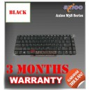 Keyboard Notebook/Netbook/Laptop Original Parts New for Axioo M3S, Anote M35S Series