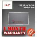 "LED LCD 15.6"" for Dell, MSI, Sony Series Panel Screen Notebook/Laptop Original Parts New"