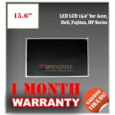 "LED LCD 15.6"" for Acer, Dell, Fujitsu, HP Series Panel Screen Notebook/Laptop Original Parts New"