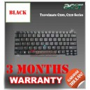 Keyboard Notebook/Netbook/Laptop Original Parts New for Acer Travelmate C200, C210 Series