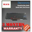Keyboard Notebook/Netbook/Laptop Original Parts New for IBM ThinkPad R60, R60E, Z60M, Z60T, Z61E Series