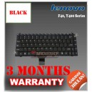 Keyboard Notebook/Netbook/Laptop Original Parts New for IBM Lenovo F40, Y400  Series