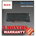 Keyboard Notebook/Netbook/Laptop Original Parts New for IBM Lenovo Y300  Series