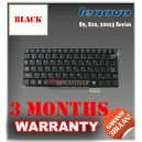 Keyboard Notebook/Netbook/Laptop Original Parts New for IBM Lenovo S9, S10, 20015  Series