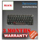 Keyboard Notebook/Netbook/Laptop Original Parts New for IBM Lenovo IdeaPad S10-2  Series
