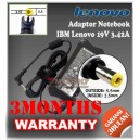 Adaptor IBM Lenovo 19V 3.42A Series (Konektor 5.5 x 2.5mm)