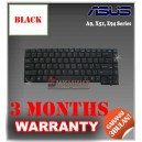 Keyboard Notebook/Netbook/Laptop Original Parts New for Asus A9, X51, Z94 Series