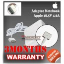 Adaptor Apple 18.5V 4.6A (85 W) Magsafe Series