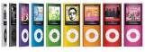 iPod Nano Series