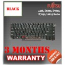 Keyboard Notebook/Netbook/Laptop Original Parts New for Fujitsu 4406, D6820, D7830, D7850, L6825 Series